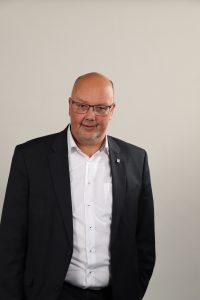 Dirk Kleis