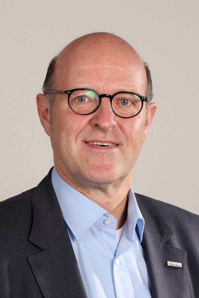 Rudolf Rinnen