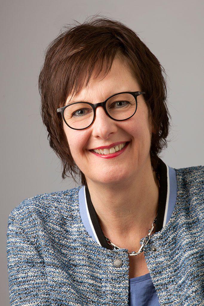 Christine Kausen